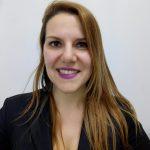 Carla Cefola